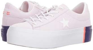 Converse One Star Women's Classic Shoes