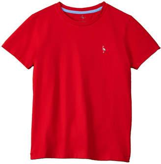 Tailorbyrd Boys' T-Shirt