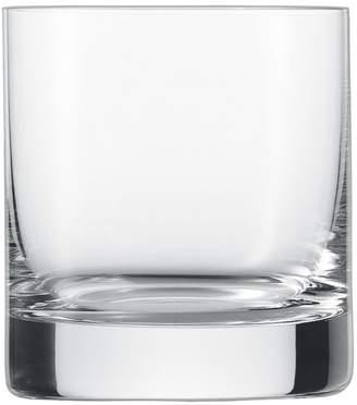 Schott Zwiesel Paris on the Rocks Whiskey Glasses, Set of 6