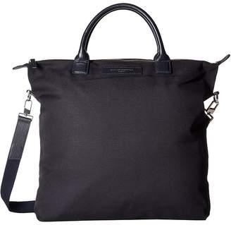 WANT Les Essentiels OHare Shopper Tote Tote Handbags
