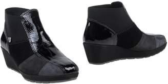 CINZIA SOFT by MAURI MODA Ankle boots - Item 11132156NF