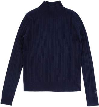I Pinco Pallino I&s Cavalleri I PINCO PALLINO I & S CAVALLERI Turtlenecks