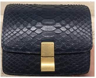 Celine Fashion Concierge Vip Classic Bag