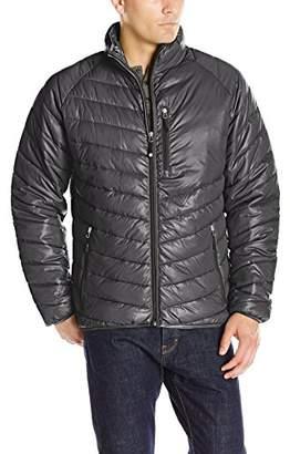 Clique Men's Crystal Mountain Jacket
