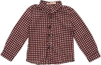 Marni Shirts - Item 38684363CX