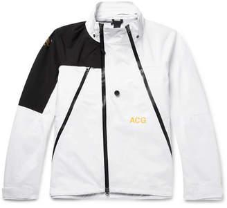 Nike Acg Deploy Gore-Tex Jacket