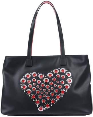 Braccialini Shoulder bags - Item 45412440HL