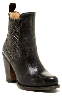 Bed|Stu Insight Boot $245 thestylecure.com