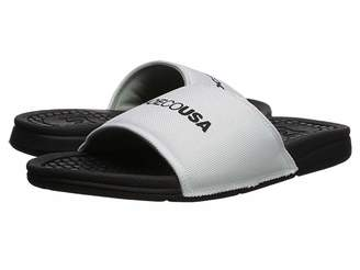 DC Bolsa SP Women's Slide Shoes