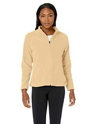 TM365 Women's TM36-TT90W-Campus Microfleece Jacket