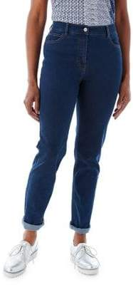 Olsen Mona Slim Denim Jeans