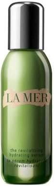 La Mer The Revitalizing Hydrating Serum /1 oz.