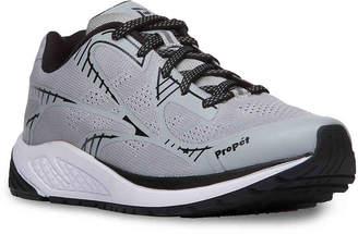 Propet One LT Walking Shoe - Men's