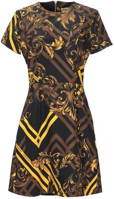 Versace Short dresses - Item 34942841CF