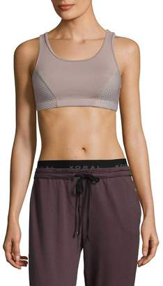 Koral Activewear Women's Force Versatility Sports Bra