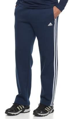 adidas Big & Tall Essential Fleece Pants