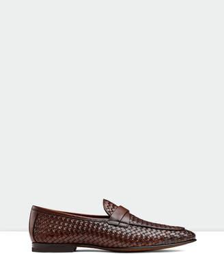 f4ab2d5c7f4 Aquila Slip Ons   Loafers For Men - ShopStyle Australia