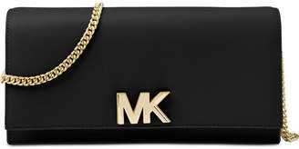 Michael Kors MICHAEL Mott East-West Clutch