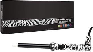 Royale Hair Royale Usa Zebra 19Mm Classic Curls Curler
