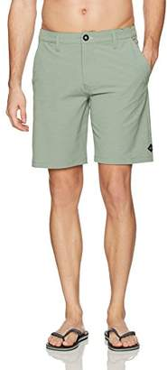 Rip Curl Men's Mirage Gates Boardwalk