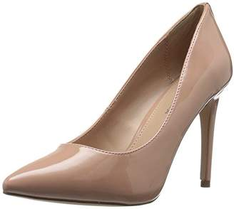 BCBGeneration Women's Heidi Pump 5.5