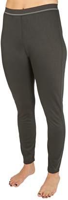 Women's Hot Chillys Pepper Bi-Ply Pants