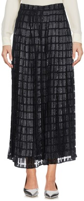 DODO BAR OR Long skirts - Item 35368080OK