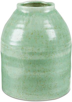 Jla Home Madison Park Diablo Small Ceramic Vase