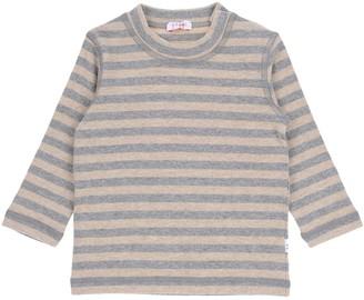 Il Gufo Sweaters - Item 39875236DR