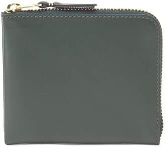 Comme des Garcons 'classic Leather Line' Wallet