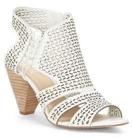 Vince Camuto Esten Leather Sandals
