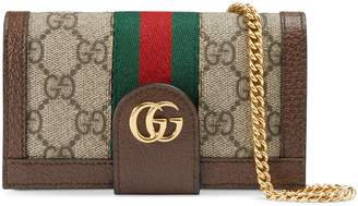 596a1641d723 Gucci Tech accessories for women - ShopStyle