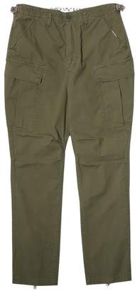 Nonnative TROOPER TROUSERS