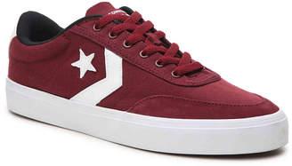Converse Cortland Sneaker - Men's