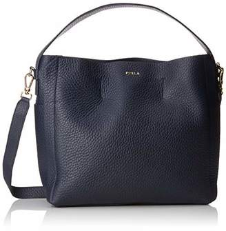 Furla Capriccio, Women's Bag,13x30x30 cm (B x H T)