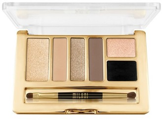 Milani Everyday Eyes Eyeshadow Collection $9.99 thestylecure.com
