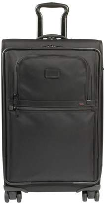 Tumi Extended Trip 4-Wheel Packing Case (81.5cm)