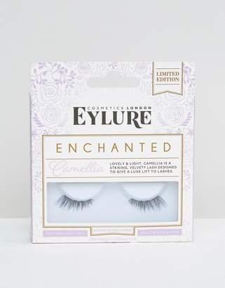 Eylure Enchanted Lashes - Camellia