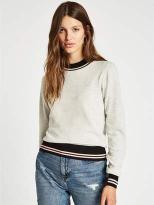 Jack Wills Charlwood Crew Neck Jumper