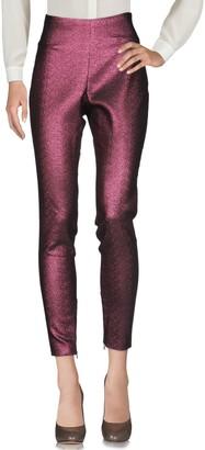 Vdp Club Casual pants - Item 13216269BI