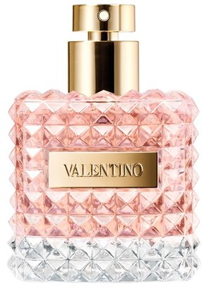 Valentino 'Donna' Fragrance $97 thestylecure.com