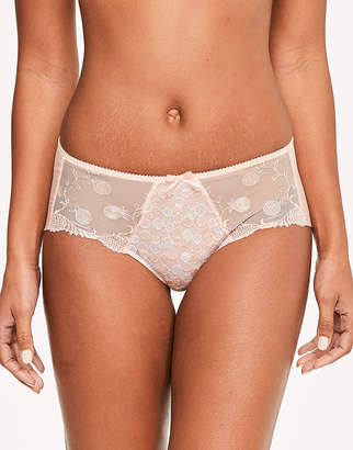 Empreinte Tiffany Brief