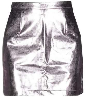 Glamorous Mini skirt