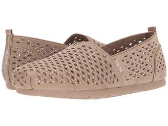 Skechers BOBS from Luxe Bobs - Dazzlin' Doll