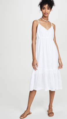 Rails Delilah Dress