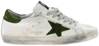 Golden Goose Sneakers Sneakers Men