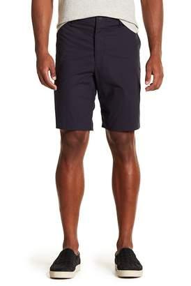 Rag & Bone Beach Shorts II