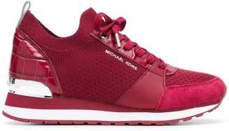 Michael Kors (マイケル コース) - Michael Kors Collection Billie sneakers