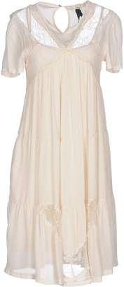 Toy G. Short dresses - Item 34784489