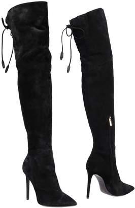 Bruno Magli MAGLI by Boots - Item 11491165QL